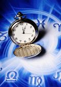 Элективная астрология. Определение удачного времени