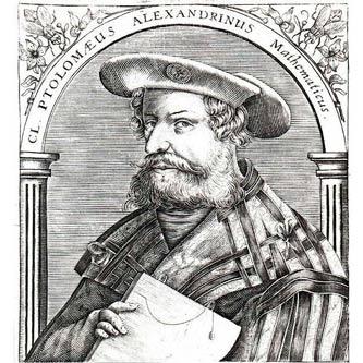 100 афоризмов Клавдия Птолемея